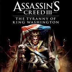 Assassin's Creed 3 Tyranny