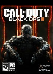 Call of Duty: Black Ops 3 - Digital Deluxe Edition [v 88.0.0.0.0 + DLCs] (2015) PC | RePack от xatab
