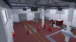 Truck Mechanic Simulator