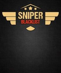 Sniper Blacklist