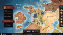 Dungeon Rushers (2016) PC | Лицензия