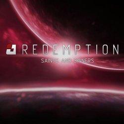 Redemption: Saints