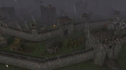 Stronghold 3: Gold Edition (2011)