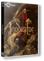 Inquisitor (2012)