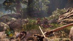 Far Cry Primal: Apex Edition (2016)