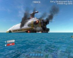 Subnautica [61056] (2018) PC | RePack от xatab