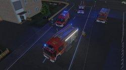 Emergency Call 112 (2017)