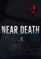 Near Death (2016) PC | RePack от GAMER
