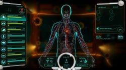 Bio Inc. Redemption (2018) PC   RePack от qoob