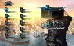 Towers of Altrac: Epic Defense Battles (2015) PC | RePack от xatab
