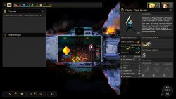 Dungeon of the Endless: Complete Edition [v 1.15] (2014) PC | RePack от R.G. Механики