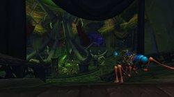 World of Warcraft: Legion (2016) PC   Лицензия