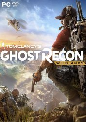 Tom Clancy's Ghost Recon: Wildlands - Ultimate Edition [build 4073014 + DLCs] (2017) PC | RePack от xatab