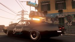 Mafia III: Sign of the Times (2017) PC | DLC