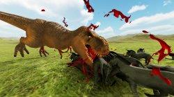 Beast Battle Simulator (2018) PC | Лицензия