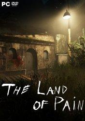 The Land of Pain (2017) PC | Лицензия