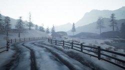 Forgotten Land (2017) PC   Лицензия