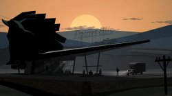 Kentucky Route Zero: Act I-IV (2013) PC   Repack от Other s