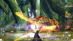 Sword Art Online: Re Hollow Fragment (2018) PC   Лицензия