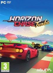 Horizon Chase Turbo (2018) PC   Лицензия
