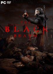 The Black Death [V0.30   Early Access] (2016) PC   Пиратка