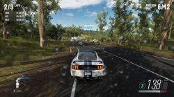 Forza Horizon 3 (2016) PC | RePack от xatab