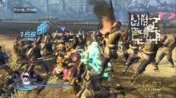 Warriors Orochi 3 Hyper (2012) PC | Пиратка