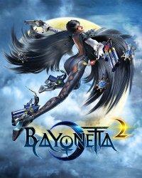 Bayonetta 2 (2014) PC | Пиратка