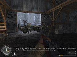 Call of Duty United Offensive (2004) PC | RePack от Canek77