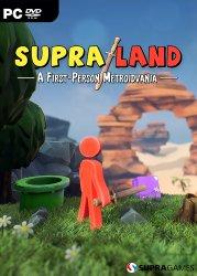 Supraland: Complete Edition