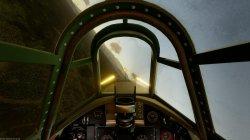 303 Squadron: Battle of Britain (2018) PC | Лицензия
