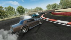 CarX Drift Racing Online [v 1.4.7] (2017) PC | RePack от qoob