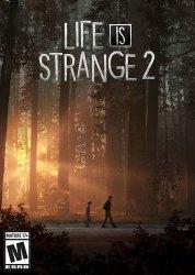 Life Is Strange 2: Complete Season