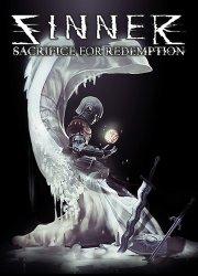 Sinner: Sacrifice for Redemption (2018) PC   RePack от qoob