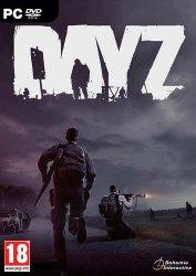 DayZ [v 1.0.15] (2018) PC   Лицензия