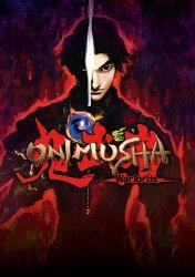 Onimusha: Warlords (2019) PC | Лицензия