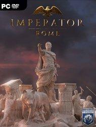 Imperator: Rome - Deluxe Edition