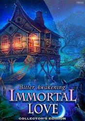 Бессмертная любовь 6: Горестное пробуждение (2019) PC | Пиратка