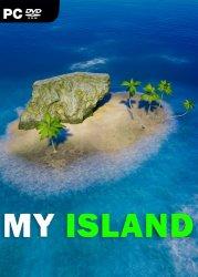 My Island [v 0.5] (2019) PC   Early Access