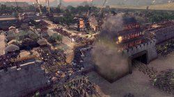 Total War: THREE KINGDOMS [v 1.1.0 + DLCs] (2019) PC | RePack от xatab