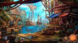 Жажда странствий 2: Город Туманов (2019) PC | Пиратка