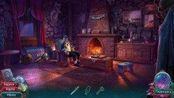 Искатели мифов 2: Затонувший город (2019) PC | Пиратка