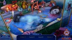 Роковые улики: Проклятый остров (2019) PC   Пиратка