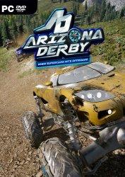 Arizona Derby