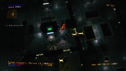 Jupiter Hell [v 0.8.0] (2019) PC | Early Access