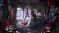 Страшные сказки 17: Гостья из будущего (2019) PC | Пиратка