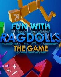Fun with Ragdolls: The Game (2019) PC | Пиратка