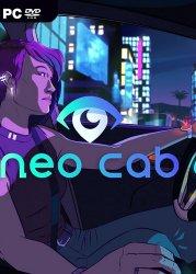 Neo Cab (2019) PC   Лицензия