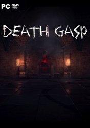 Death Gasp (2019) PC | Лицензия
