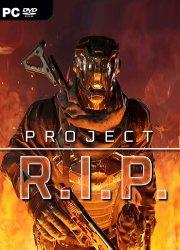 Project RIP (2019) PC | Лицензия
